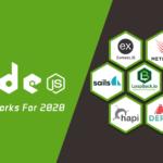 nodejs-frameworks-for-2020