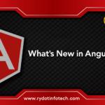 Anular 8 Features