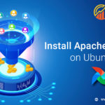Install Apache Airflow on Ubuntu