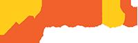 RyDOT Logo
